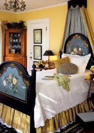 beautiful maple bedroom furniture images home design ideas