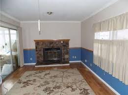 sandusky home interiors 1152 chalet dr sandusky oh 44870 zillow