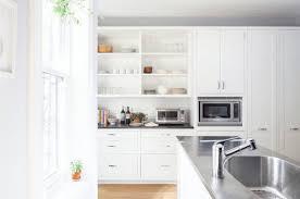 42 inch high wall cabinets tall wall cabinets dosgildas com