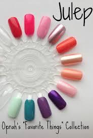 62 best color wheels images on pinterest color wheels nail art