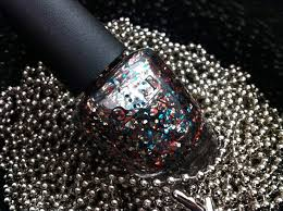 662 best nails u0026 colors images on pinterest enamels make up and