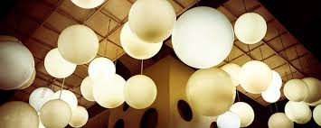 what type of lighting is best for a kitchen shining light on your home what type is best facets of