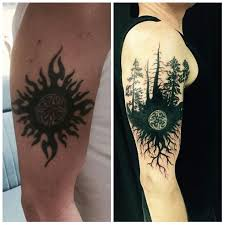 goldberg tribal pictures to pin on tattooskid