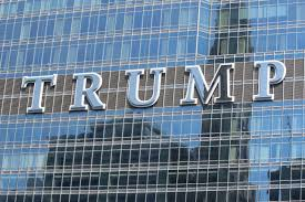 Trump Tower Chicago Floor Plans A Glance At President Trump U0027s Real Estate Empire The