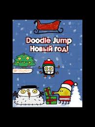 doodle jump java 320x240 express 3d 128x160 java free dertz