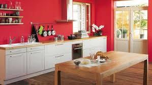 cuisine mur cuisine blanche mur 02bc000005133426 photo choosewell co