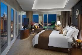 Vegas Two Bedroom Suite Deals MonclerFactoryOutletscom - Vegas two bedroom suites