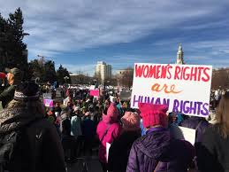 march 2018 womel co gallery denver s march sees thousands participate in denver