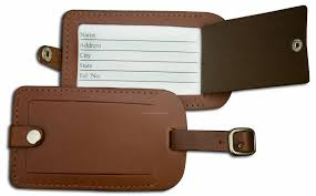 it s surprisingly easy to make personalized embossed leather