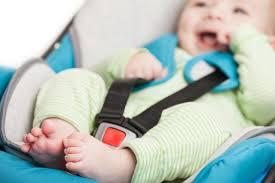 siège auto sécurité routière sécurité routière découvrez le siège bébé avec airbag intégré
