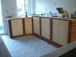 kche selbst bauen kuche renovieren ideen moderne küche selber renovieren moderne