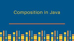 tutorialspoint netbeans composition in java exle journaldev
