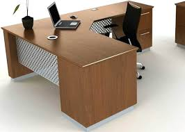 L Shaped Desks For Sale L Shaped Desk Modern Bethebridge Co
