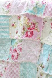 Shabby Chic Crib Bedding Sets by Baby Crib Quilt Measurements Baby Crib Bedding Sets Target Little