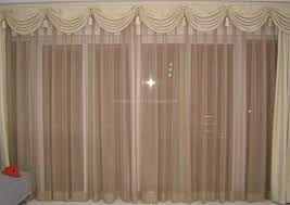 elegant curtains for french doors what kind curtains for