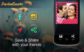 quote maker apk download pic quote text on photo editor android apps on google play