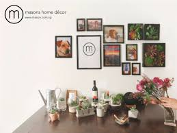 exclusive home decor items masons home decor 15 off all items whynotdeals exclusive