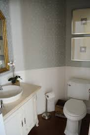 French Powder Room 13 Best Master Bath Wallpaper Ideas Images On Pinterest