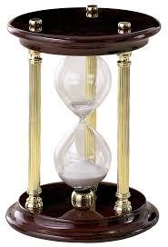 370 best home decor clocks images on pinterest clocks home