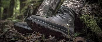 lowa womens boots nz lowa boots zealand lowa