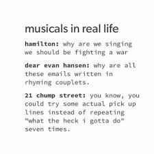 Wicked The Musical Memes - instagram photos and videos tagged with musicaltheatreloser snap361