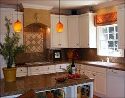 kitchen pop up tv cabinet kitchen cabinet curtains rustic