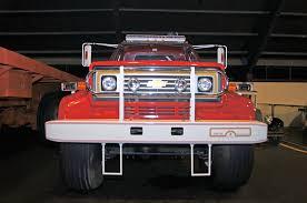 c70 truck 1982 chevrolet c70 museum exhibit 360carmuseum com