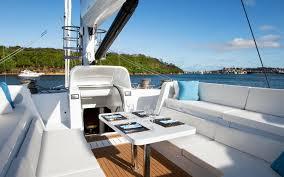 Necker Island by Luxury Villa Necker Belle Necker Island Bvis British Virgin