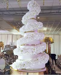 10978 best wedding cakes images on pinterest beautiful cakes