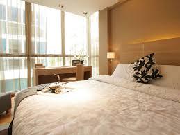 Cozy Bedroom Ideas Photos Cozy Interior Design