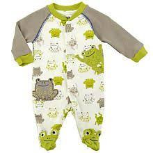 16 best baby boy clothes images on baby boys clothes