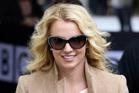 britney spears nudity britney spears nude come ons sexual harassment alleged by bitter