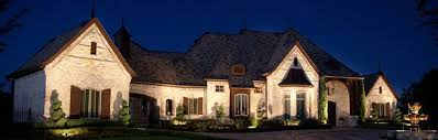 Houston Outdoor Lighting Outdoor Lighting The Light Landscape Lighting