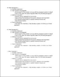 plos one cover letter essay on africa hiv aids essay cover letter cause effect essay