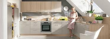 construire une cuisine créer sa propre cuisine pas chère renovationmaison fr