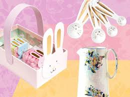 host gift easter host gift ideas to buy now instyle com