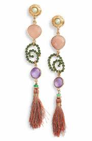 gas earrings women s gas bijoux jewelry nordstrom