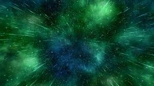 beautiful space 3d free live wallpaper for windows