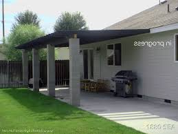 masterly diy patio cover design plans carport patio designs patio