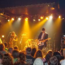 Blind Lemon No Rain Blind Melon Tour Dates Concerts U0026 Tickets U2013 Songkick