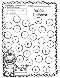 construction tools coloring pages construction vehicle coloring pages coloringpages321 com