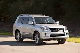 lexus lx 570 cool box 2013 lexus lx 570 pictures price and review