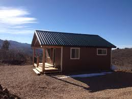uinta log home builders utah log cabin kits finished utah log