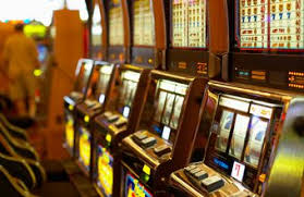 Slot Technician Resume Casino Slot Technician Requirements Chron Com