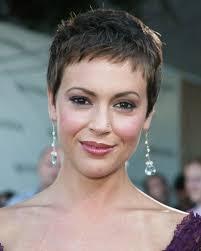 pre chemo pre chemo haircuts google search the c word cancer