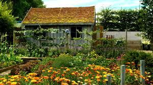 Frogmore Gardens Bbc Radio 4 Gardeners U0027 Question Time Downloads