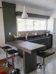 Kitchen Ideas For Small Kitchens by 2382 Best Kitchen For Small Spaces Images On Pinterest Dream