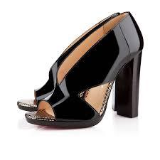 louboutin online canada sandals 139 00