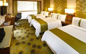 Lovable Hotels With Family Rooms Family Rooms Dublin Family - Hotel with family room