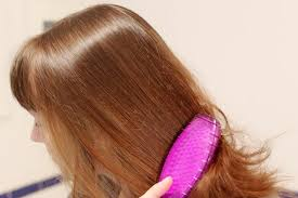 baby fine thin hair styles hairstyles for baby fine thin hair leaftv